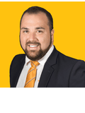 Chris Clifton, Raine & Horne - Burpengary / Narangba