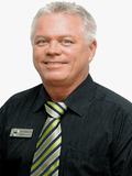 Grant Davison, RE/MAX Excellence - Townsville