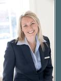 Samantha Davison CEA (REIV), G.J McDonald & Co Real Estate - Geelong