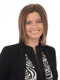 Rochelle Adgo, Explore Property North West - ASHGROVE