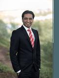 Akram Mohammed, Stockdale & Leggo - Werribee