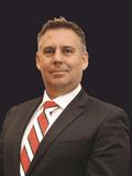 Craig Casey, Barry Plant - Geelong