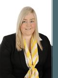 Samantha Holbrook, Ray White - Glen Waverley