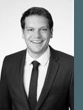 Frank Lucchetti, Frank Dowling Real Estate - Essendon