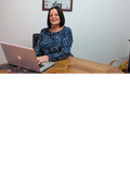 Karen Gornalle, Karen Gornalle & Associates - Canterbury