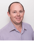 Andrew Stevens, PRD Nationwide - Hervey Bay