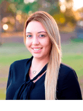 Imogen Potter, Raine & Horne - LANE COVE