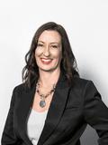 Larissa Reed, Highland Property Agents - SUTHERLAND