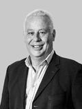 John Natoli, The Agency - QLD
