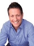 Chris Bowmaker, Bowmaker Realty - North Lakes