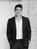 Zak Abdallaoui