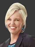 Ingrid Bradshaw, The Property Exchange - Subiaco