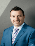 Paul Emanuel, Kore Property Group - Heathcote
