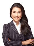 Lauren Xing