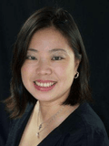 Jane Li, VEIP PROPERTY - CHATSWOOD