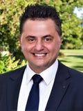 Jason Padula