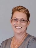 Amanda Feakins