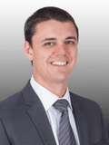 Andrew Quilkey, Wilsons Estate Agency - UMINA BEACH
