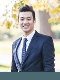 Jensen Woo, Enrich Property Group