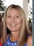 Judy Boyd