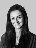 Anita Sano, The Agency  - Property Management