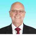 Keith Barrot, Force Real Estate - DUNCRAIG