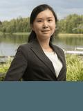 Abby Huang,
