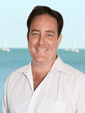 Todd Trainer, Real Estate Central - DARWIN CITY