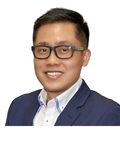 Howard Tsang, LONG VISION REAL ESTATE - COOPERS PLAINS