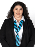 Talia De Luca, Harcourts Rata & Co - Thomastown-Lalor, Epping-Wollert, Mill Park-South Morang, Reservoir