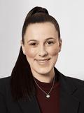 Eleni Kalogeropoulos, hockingstuart - Preston