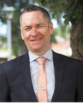 Andrew Downing, City Realty - Adelaide