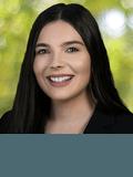Jessica Fedrigo, Purplebricks  - New South Wales