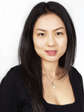 Ripple Wu, Ray White - Blackburn