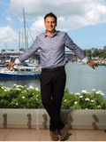Nick Scaturchio, Pacific Property Darwin