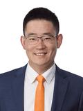 David Ling,