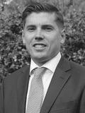 Andrew De Clara