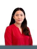 Hailey Kuang, Ausin Group ( Australia ) Pty Ltd - MELBOURNE
