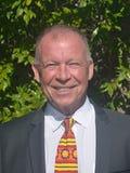 Neal Donaldson