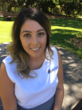 Maddison Smith, Active Property Services Au - PERTH