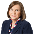 Sonia Tchilinguirian, Barry Plant - Glen Waverley