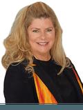 Renee Hardman