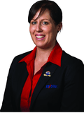 Property Management Team, RE/MAX Success - Toowoomba