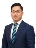 Dennis Shi