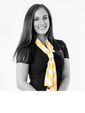 Maddison Boothroyd, Ray White Lara & Northern Suburbs -