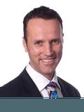 Nick Burke, Iconic Kirra Sales