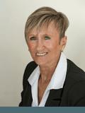 Sharon Teague