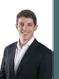 Jared Newport, JNB Property Services - Brisbane