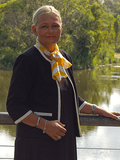 Sue Wienk, Ray White - Browns Plains