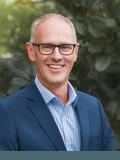 Rob Ferguson, Eview Group - Rob Ferguson Property Agents